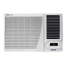 Voltas 183 CZP 1.5 Ton 3 Star Window AC