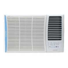Voltas 183 MZE 1.5 Ton 3 Star Window AC