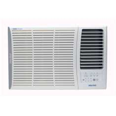 Voltas 185 DZA 1.5 Ton 5 Star Window AC