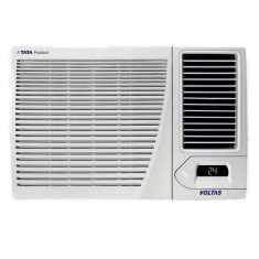 Voltas 185 ZZP 1.5 Ton 5 Star Window AC