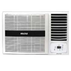 Voltas 242 LYe 2 Tons 2 Star Window AC