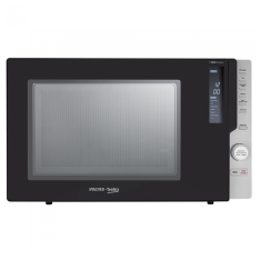 Voltas Beko MC28BD 28 Litre Convection Microwave Oven