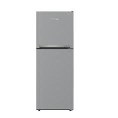 Voltas Beko RFF252I 230 Litre Inverter 2 Star Frost Free Double Door Refrigerator