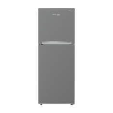 Voltas Beko RFF253I 230 Liter Inverter 3 Star Frost Free Double Door Refrigerator