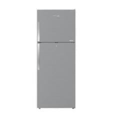 Voltas Beko RFF493IF 470 Liter Inverter 3 Star Frost Free Double Door Refrigerator