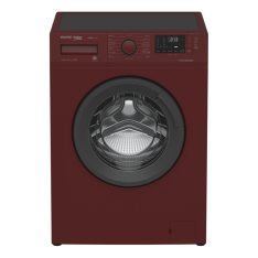 Voltas Beko WFL60RS 6 Kg Fully Automatic Front Loading Washing Machine