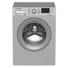 Voltas Beko WFL65S 6.5 Kg Fully Automatic Front Loading Washing Machine
