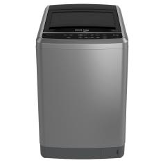 Voltas Beko WTL120S 12 Kg Fully Automatic Top Loading Washing Machine