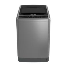 Voltas Beko WTL62 6.2 kg Fully Automatic Top Loading Washing Machine