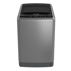 Voltas Beko WTL65 6.5 Kg Fully Automatic Top Loading Washing Machine