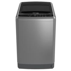 Voltas Beko WTL90S 9 Kg Fully Automatic Top Loading Washing Machine