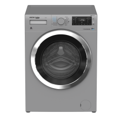 Voltas Beko WWD80S 8 Kg Fully Automatic Front Loading Washing Machine