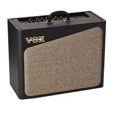 Vox AV30 Amplifier