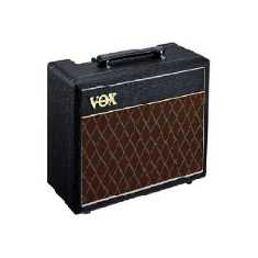 Vox V9106 Pathfinder Guitar Amplifier