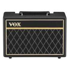 Vox PB10 Amplifier