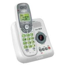 VTech CS6124 Cordless Landline Phone