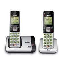 VTech CS6719-2 Landline Phone