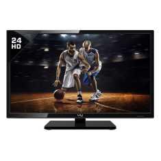 Vu 24JL3 24 Inch HD Ready LED Television