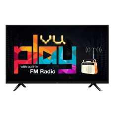 Vu 32BFM 32 Inch HD Ready LED Television