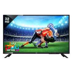 Vu 32D7545 32 Inch HD LED Television