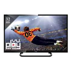 Vu 32S7545 32 Inch HD Ready Smart LED Television