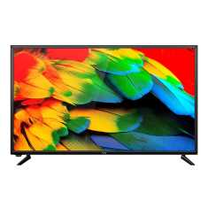 Vu 40D6535 40 Inch HD LED Television