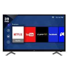 Vu 40K16 39 Inch Full HD Smart LED Television