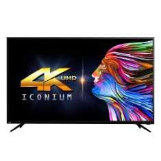 Vu 45CU119 45 Inch 4K Ultra HD LED Television