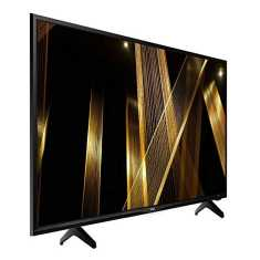 Vu 49PL 49 Inch Full HD Smart LED Television