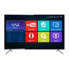 Vu 50BS115 49 Inch Full HD Smart LED Television