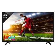 Vu 50D6535 49 Inch Full HD LED Television