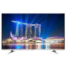 VU 55K160 55 Inch HD LED Television