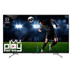 Vu 55K160GAU 55 Inch Full HD LED Television