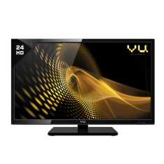 Vu 6024F 24 Inch HD Ready LED Television