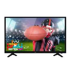 Vu H40D321 39 Inch Full HD LED Television