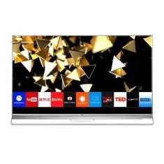 Vu H75K800 75 Inch 4K Ultra HD Smart QLED Television