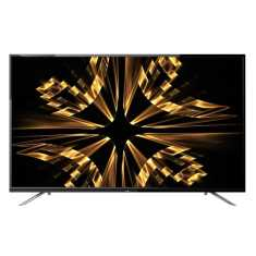 Vu Official Android OAUHD65 65 Inch 4K Ultra HD Smart LED Television