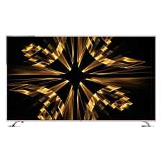 Vu Official Android OAUHD75 75 Inch 4K Ultra HD Smart LED Television