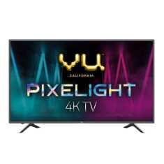 Vu Pixelight 55BPX 55 Inch 4K Ultra HD Smart LED Television