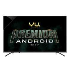 Vu Premium Android 32-OA 32 Inch HD Ready Smart LED Television