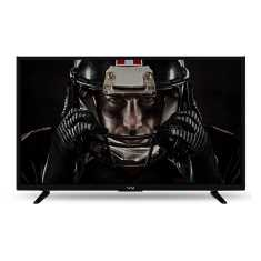 Vu T32D66 32 Inch HD LED Television