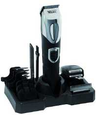 Wahl 09854-624 All-In-One Grooming Kit