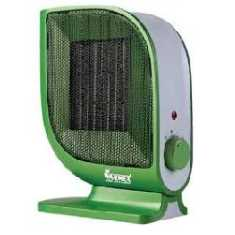 Warmex 09 Ptc Fan Room Heater