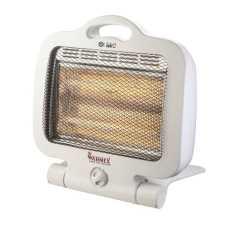 Warmex Blaze Halogen Room Heater