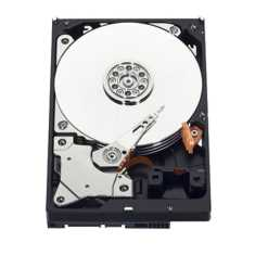 WD 1 TB Internal Hard Drive