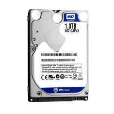 WD 1 TB Laptop Internal Hard Drive