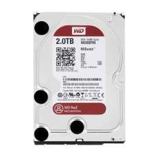 WD 2 TB Desktop Internal Hard Drive