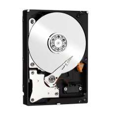 b5adbc6e9 WD 4 TB Desktop Internal Hard Drive Price  29 May 2019
