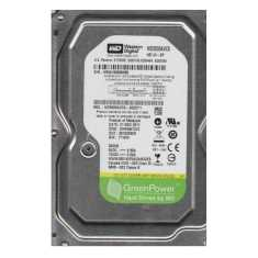 WD (WD5000AVCS) 500 GB Desktop Internal Hard Disk