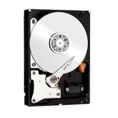 WD 6 TB Desktop Internal Hard Drive